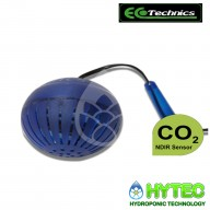 ECOTECHNICS EVOLUTION NDIR CO2 SENSOR